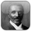 Quotations by George Washington Carver